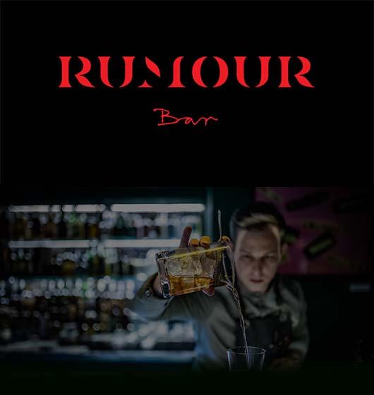 rumour-bar-intro