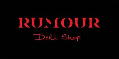 rumour-delishop-intro-m