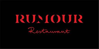 rumour-restaurant-intro-m
