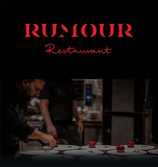 rumour-restaurant-intro